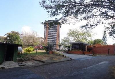 Apartamento en venta en La Ceiba, Valencia 19-6824