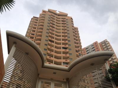 Apartamento en venta en Las Chimeneas, Valencia 19-6821