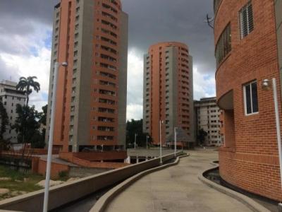 Apartamento en venta en Prebo, Valencia 19-6780