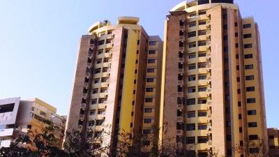 Apartamento en venta en La Trigaleña, Valencia 19-6694
