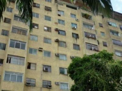 Apartamento en venta en Los Coloradops, Valencia 19-1781