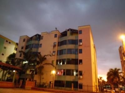 Apartamento en venta en Los Caobos, Valencia 19-3200