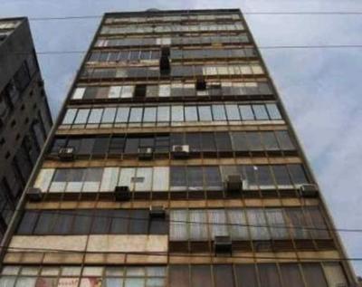 Apartamento en venta en Centro de Valencia 19-3389