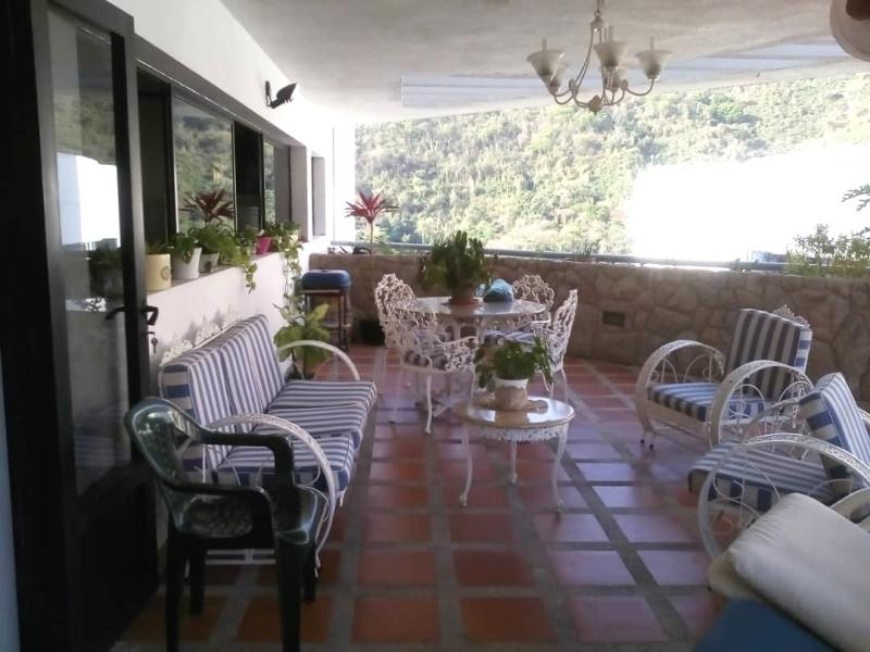 PentHouse de 580M2 Urb. El Parral, Valencia Edo Carabobo