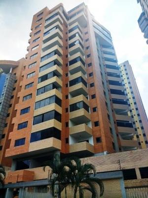 Bello y Cómodo Apartamento a estrenar en Venta en La Trigaleña, Valencia