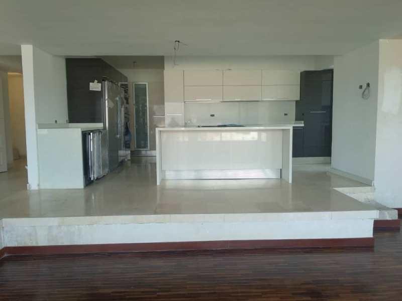 Espectacular Apartamento en Isla De Aves, El Bosque - Valencia 19-4964