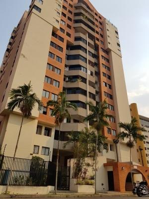 Majestuoso Apartamento en Residencias Habitat Park
