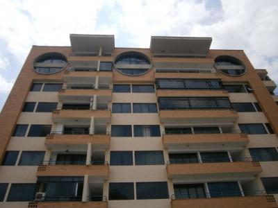 Apartamento en venta en Agua Blanca, Valencia 19-7855