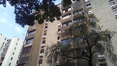 Apartamento en venta en Prebo, Valencia 19-5450