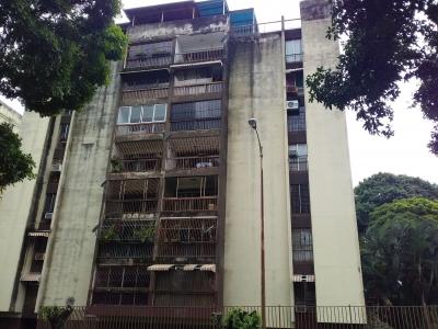 Venta apartamento Amoblado en Trigal Centro