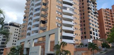 FOCUS INMUEBLES VENDE Hermoso Apartamento en El Parral