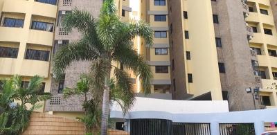 FOCUS INMUEBLES VENDE Penthouse en La Trigaleña