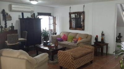 FOCUS INMUEBLES VENDE Casa en Trigal Norte