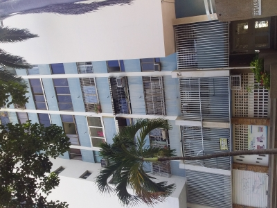 Venta apartamento en Resd. Tarbes Valencia