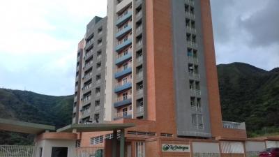 FOCUS INMUEBLES VENDE Apartamento en Mañongo