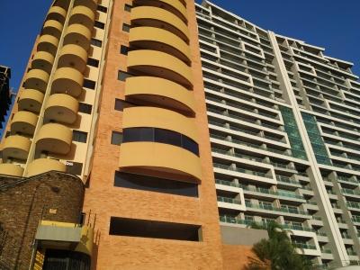 Apartamento en Venta en La Trigalena Valencia