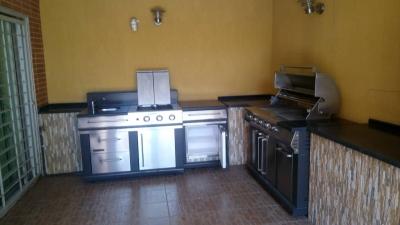 TOWNHOUSE VIP EN BONAVENTURA HOME