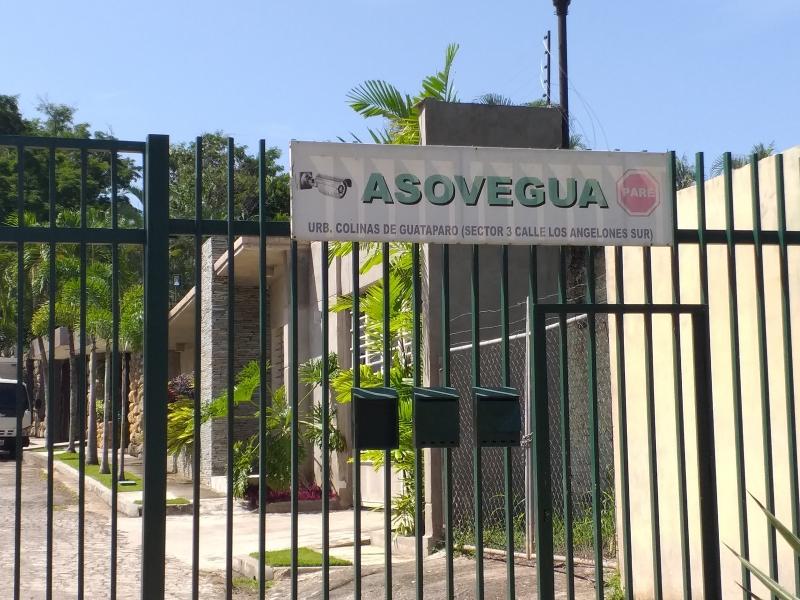 Valencia - Terrenos y Parcelas
