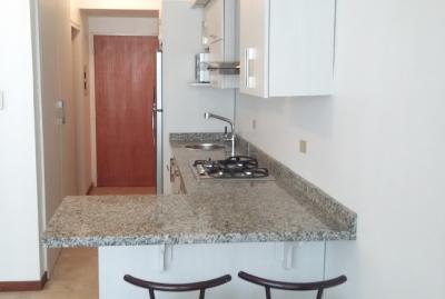 Alquiler Apartamento Amoblado Urb. La Trigaleña - RAP1