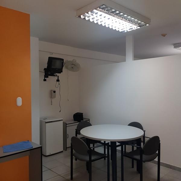 Valencia - Oficinas