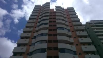 Apartamento en Venta en Urb. Chaguaramal