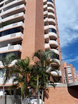 Apartamento en Venta en Valle Blanco Valencia