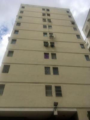 Comodo y amplio apartamento en Prebo