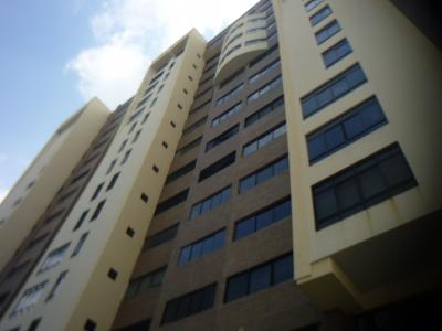 Apartamento a estrenar 121m2, Zona Norte