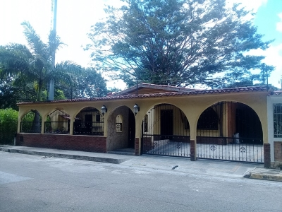 Casa en Prebo, AR19-13