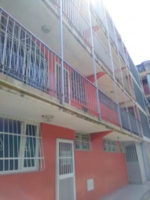 Hermoso Apartamento en La Isabelica