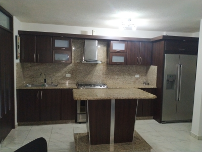 Apartamento en Venta en Valencia Urbanizacion Kerdell