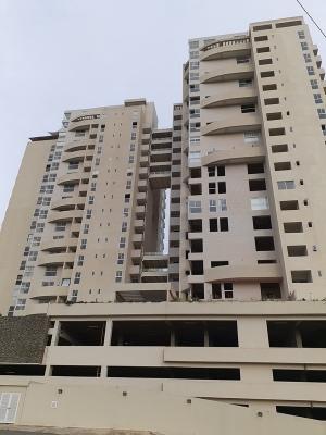 Zoraida Araujo Vende Apartamento en Jardines de Mañongo