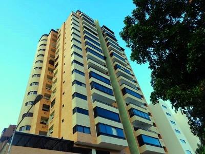 Apartamento en Venta El Parral Valencia Carabobo