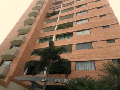 Apartamento en Venta Valle Blanco Valencia Carabobo
