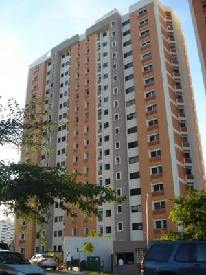 Apartamento en Loma de los Mangos