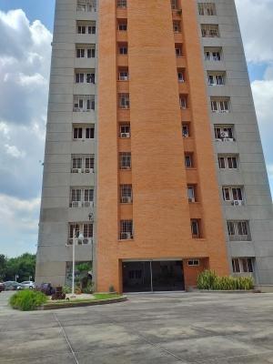 Alquiler amplio  apartamento callejón Prebol (90mts)