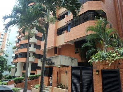 Alquiler De Apartamento De 140 Metros la trigaleña Valencia