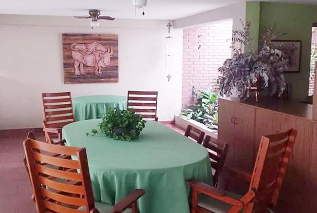 Yamily Ochoa Vende Casa Urbanización La Viña Valencia - YCS1