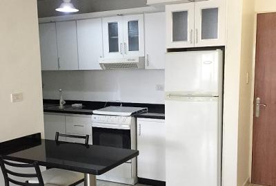 Alquiler Apartamento Amoblado Urb. La Trigaleña Valencia - RAP70
