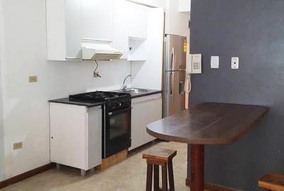 Rosangela Vende Apartamento 39 M2 La Trigaleña Valencia - RAP79