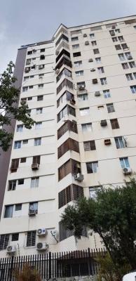 Apartamento en Arrendamiento en Valencia