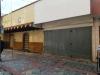 Valencia - Locales Comerciales