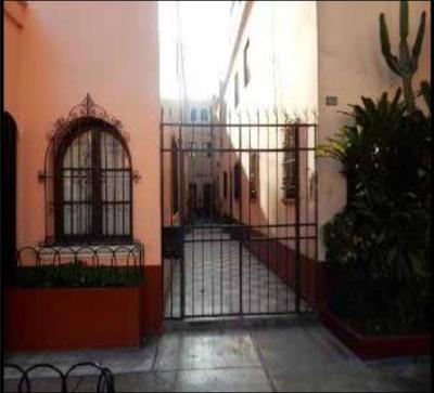 Departamento Límite SAN ISIDRO  RECIén REMODELADO