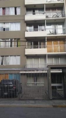VENDO  UN DEPARTAMENTO SAN MIGUEL COSTANERA