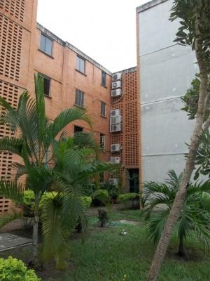 Apartamento en Residencia el Tulipan, San Diego