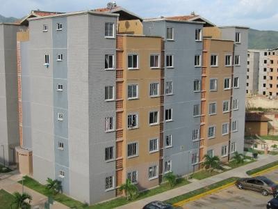 BeatrizMoffa Inmuebles Vende Penthouse en Terrazas de San Diego