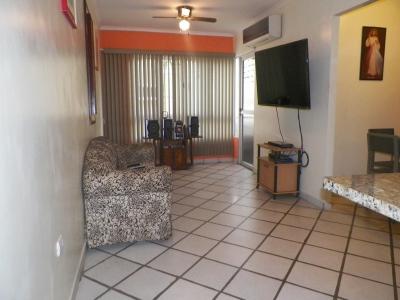 Apartamento en venta en San diego. Planta Baja con patio. Amplio y hermoso EMB-A-36