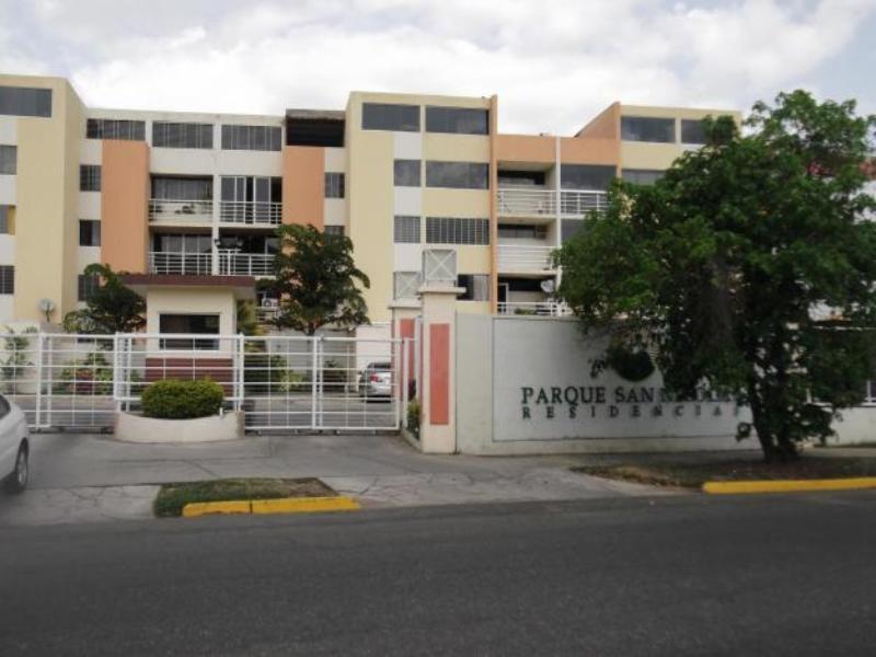 ACOGEDOR APARTAMENTO  DE 86 M2 UBICADO EN EL   MUNICIPIO  SAN DIEGO