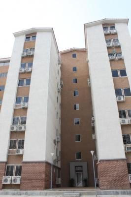 SKY GROUP Vende Hermoso Apartamento en Conj. Res.San Francisco, San Diego, Carabobo
