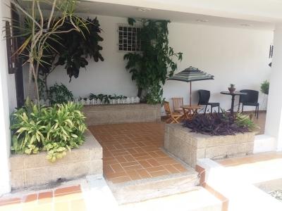 Casa en Venta en la Esmeralda- San Diego